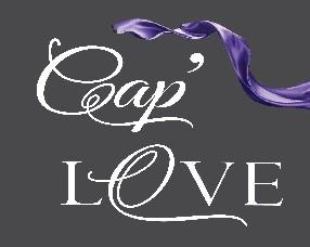 CAP LOVE Verdun