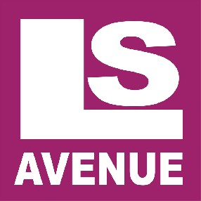 logo LOVE SHOP AVENUE